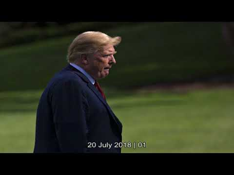 Prosecutors now have 12 recordings seized from ex-Trump lawyer Michael Cohen from YouTube · Duration:  4 minutes 44 seconds