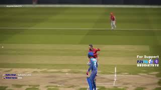 IPL LIVE - KKR Vs CSK - Chotimanoo :ive