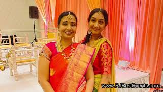 Ankit & Neha Wedding 1