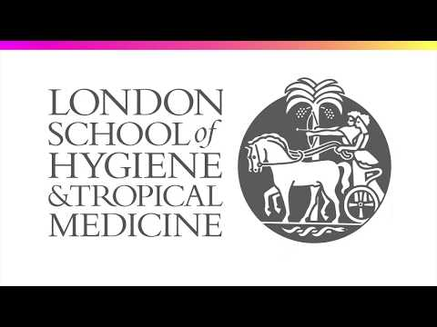 Live Q&A - The Lancet Maternal Health Series Course (edited)