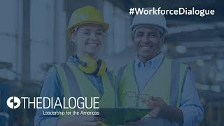 Workforce Development in the Americas - Lessons from Brazil and the US thumbnail