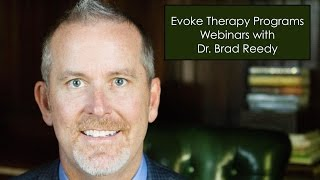 8 Tools for Transforming Your Relationships Webinar