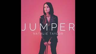 Natalie Taylor - Jumper (Official Audio)
