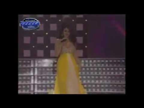 Haifa Wehbe  Vava Hareketli Süper Arapça Şarkı... indir