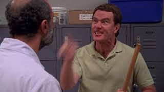Malcolm in the Middle: Employee Satisfaction thumbnail