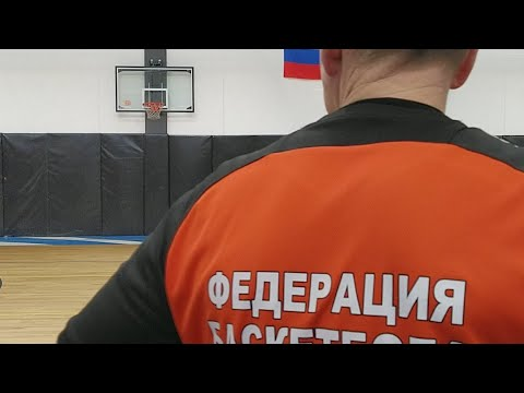 Спартак Кокошкино-Видное 1