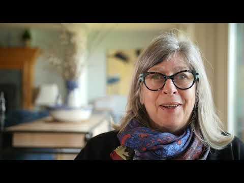Seedlings Foundation, Karen Pritzker, President