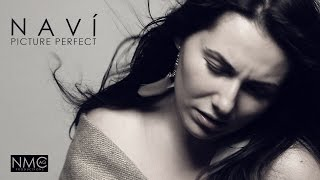 NAVI - Picture Perfect (Short Film)