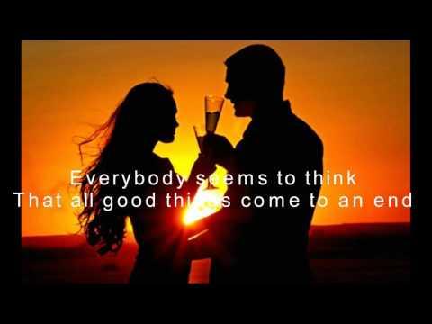 Клип Tim McMorris - Make It Last