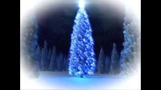 Canzone Auguriamoci Buon Natale.Le 10 Canzoni Di Natale Piu Belle Dello Zecchino D Oro