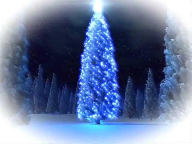 Albero Di Natale Zecchino Doro.Natale Zecchino D Oro Magico Natale Youtube