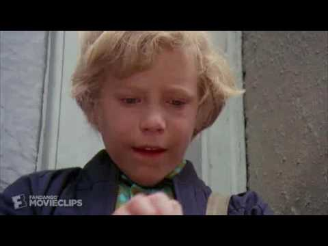 Willy Wonka the Chocolate Factory Charlie Finds the Golden ...