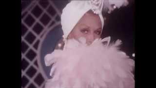 Dalida - `` Tico Tico ``(, 2012-07-06T17:34:11.000Z)