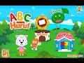 Marbel Huruf Terbaru - Aplikasi Belajar, Lagu, Game Edukasi, Download di Android Google Play Store