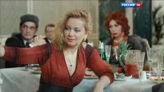 Алексей Воробьёв   «Я рядом…» (Тайна кумира)