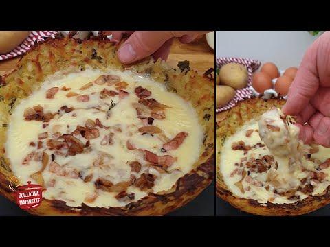 fondue-de-camembert,-recette-facile-et-délicieuse