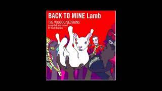Omar Faruk Tekbilek - Shashkin (Hefner Remix)