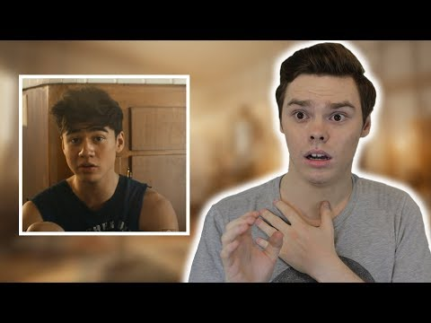 NEVER Listened to AMNESIA - 5 Seconds of Summer | Reaction
