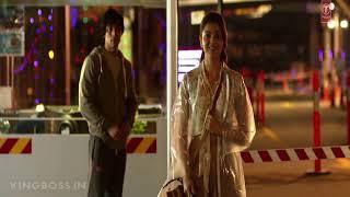 Kuch to he jo nind aye kom Hindi love song.kajol & Randeep hudda