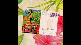 Ken Yokoyama - If You Love Me(Really Love Me)