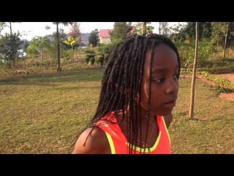 IKO IDJWI ISLAND RESORT- Congo DRC