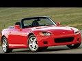 5 Of The Best Convertible Cars For Less Than $7,000