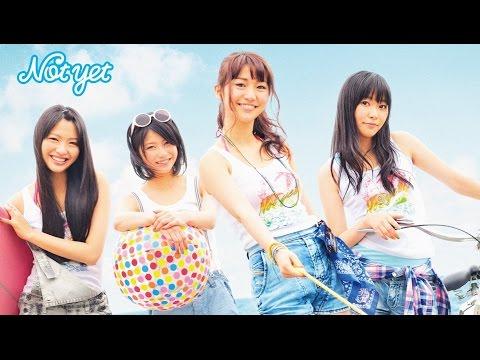TOP 50 AKB48 Songs 2011