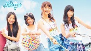 Video TOP 50 AKB48 Songs 2011 download MP3, 3GP, MP4, WEBM, AVI, FLV Januari 2018