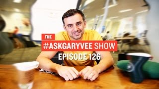 #AskGaryVee Episode 126: How I Balance Risk & Reward in Investments