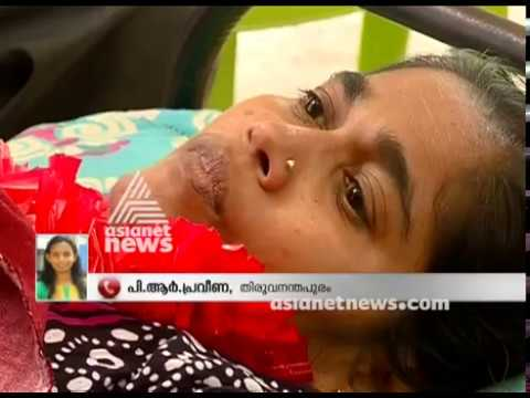 Bank attachment issue : Preetha Shaji stopped Hunger strike