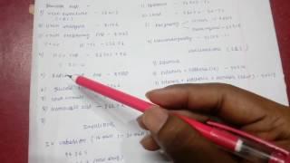 E/M hospital coding 1