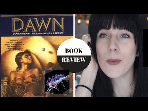Dawn (Xenogenesis #1) | REVIEW