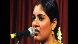 Raga Hindolam in Carnatic and Film Music