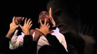 TRAILER 'ET APRES' Choreografe Isabelle Beernaert - promo 2013 .mov