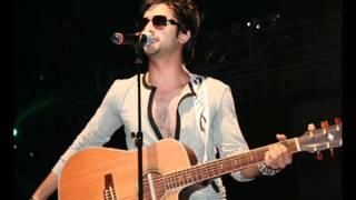 Atif Aslam Aankhon Ke Sagar-Live