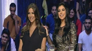Talk Of The Town - Season 6 Episode 32 حديث البلد