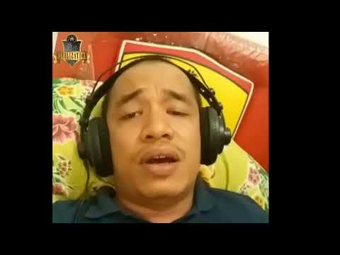best-quran-recitation,-indonesian-best-recite-ever-sh-darwin-hasibuan
