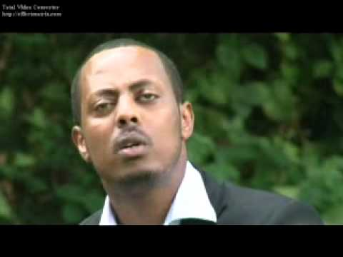 Kizito Mihigo - Twanze gutoberwa Amateka (17th commemoration of Tutsi Genocide - official song)