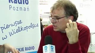 Andrzej Niziołek