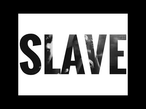 THE SHADOW PROJECT | SLAVE