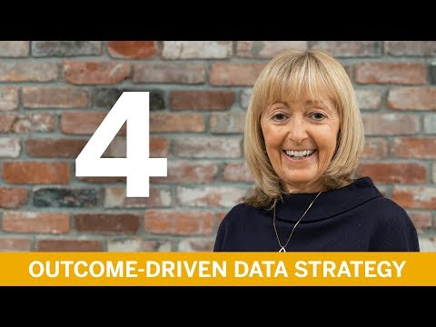 4. Defining Business Outcomes   Outcome-Driven Data Strategy Master Class by SAP