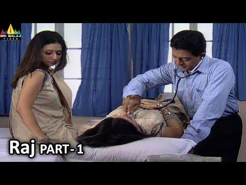 Raj Part 1 Hindi Horror Serial Aap Beeti   BR Chopra TV Presents   Sri Balaji Video online watch, and free download video or mp3 format