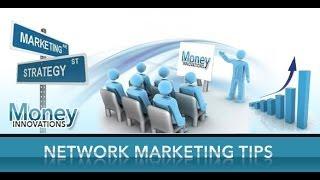Wie funktioniert Network Marketing,mit einfachen Worten erklärt,das Geschäft der Zukunft