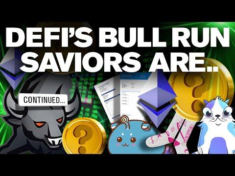 defi-bull-run-cancelled!?-no!!-this-will-reignite-it…