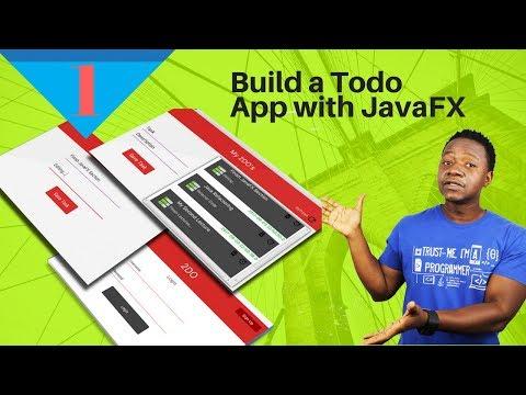 java-9-course---build-a-todo-app-with-javafx---setup---part-1