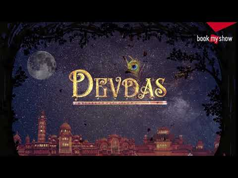 Devdas | Book your tickets on BookMyShow