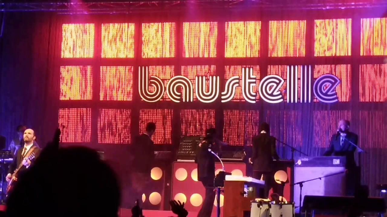 baustelle-eurofestival-tony-faby-91