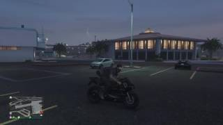 Join add me sub loby bike meet