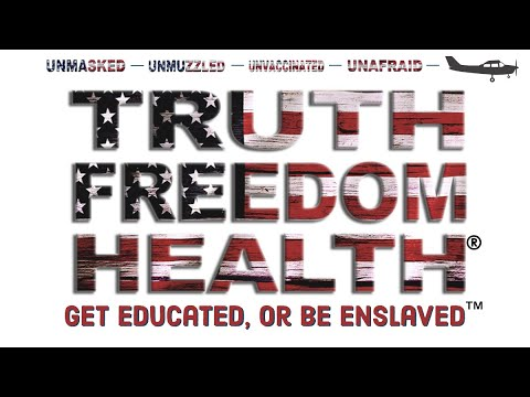 Dr.SHIVA LIVE:  How We WIN #TruthFreedomHealth on May 1,2021 w Vincent Delaney.  #WorkingPeopleUnite