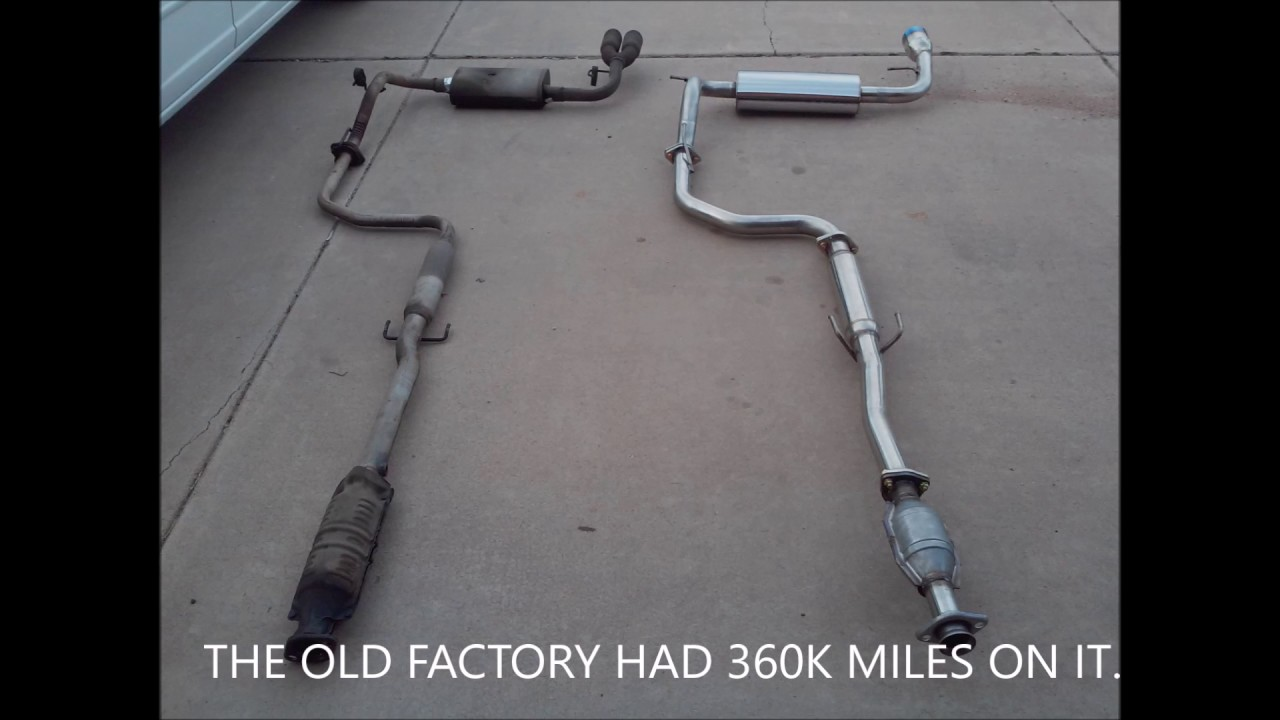 1989 honda civic fuel filter 1989 honda civic crx header 1989 honda crx
